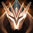 Prestige Mecha Kingdoms Garen profileicon