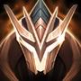 Prestige Mecha Kingdoms Garen profileicon