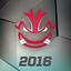 Revenge eSports 2016 profileicon