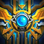 Season 2016 - Solo - Challenger 2 profileicon