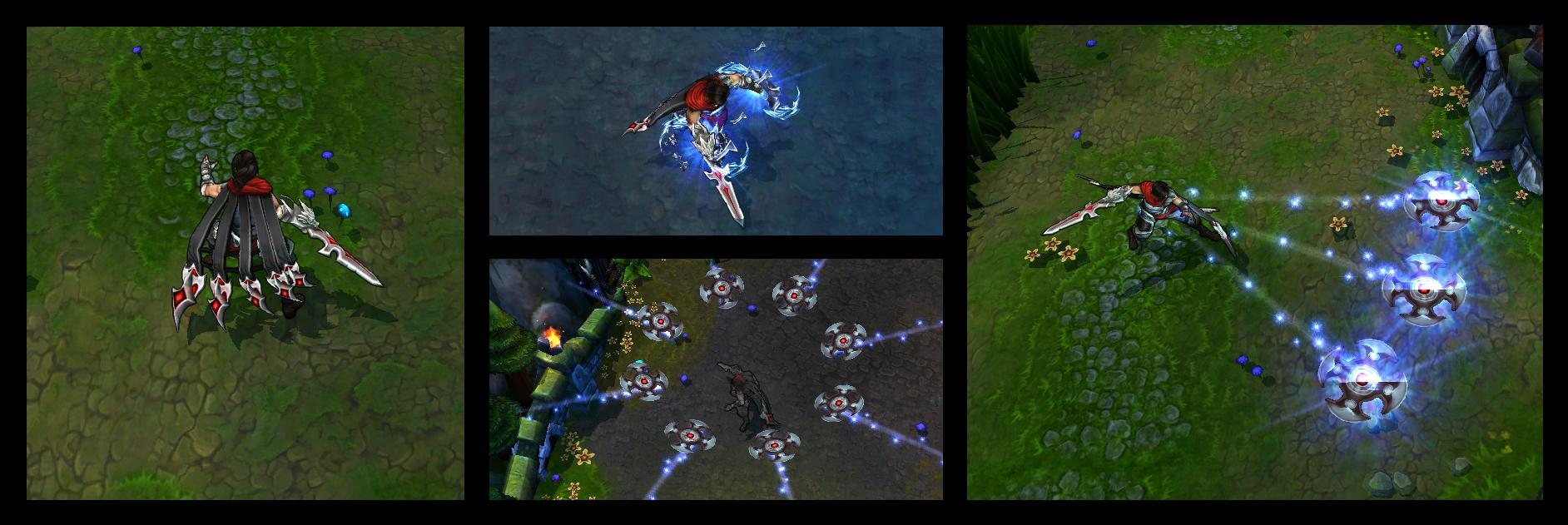 Talon Dragonblade Screenshots.jpg