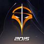 Beschwörersymbol814 Insidious Gaming Legends 2015