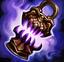Grez's Spectral Lantern