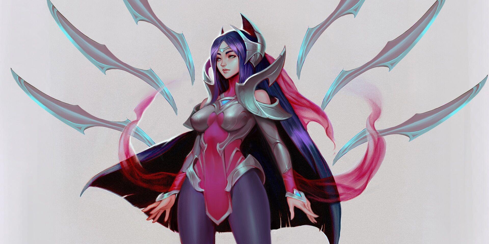 Irelia lore 01.jpg