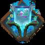 LoR Arcade Board icon