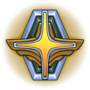 Odyssey Veteran Emote