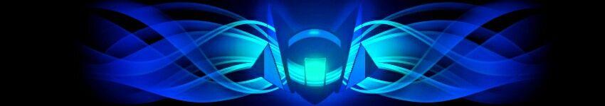 Sona DJ Kinetic