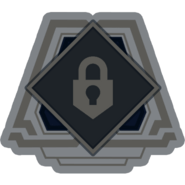 Teamfight Tactics 2019 disabled icon