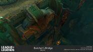 Butcher's Bridge Concept 11