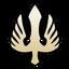 Демасия (Legends of Runeterra)