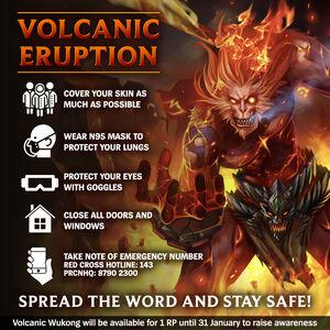 Garena Wukong Volcanic Promo 01.jpg