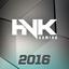 Havoks Gaming 2016 profileicon