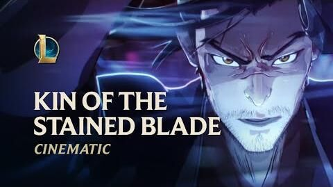 Kin_of_the_Stained_Blade_Spirit_Blossom_2020_Cinematic_-_League_of_Legends