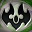 Nightbringer Emblem