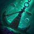 Ocean Week Nautilus profileicon