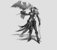 Quinn Concept 01