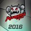 Taipei Assassins 2016 profileicon