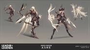 Ashe HighNoon Concept 04
