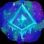 Eiszeit Rune.png