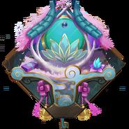 LoR Festival Shrine Board icon