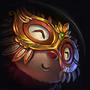 ProfileIcon0777 Masked Teemo