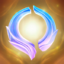 Night & Dawn Event Prestige Points profileicon