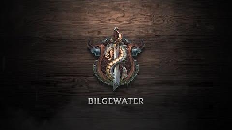 Runeterra_Adventure_Bilgewater