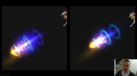 Super Galaxy Shyvana Flame Breath VFX - Insight