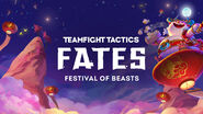 Teamfight Tactics Cover 06