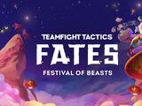Teamfight Tactics (game)
