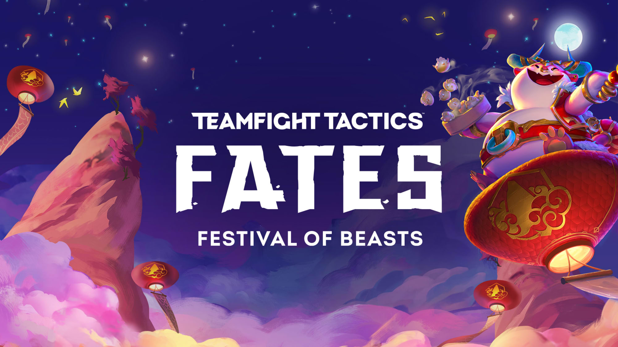 Teamfight Tactics - Download Teamfight Tactics for FREE - Free Cheats for Games