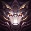 The Wolf profileicon
