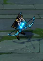Essence Reaver item screenshot