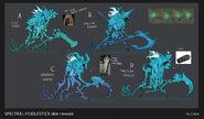 Fiddlesticks Update Spectral Concept 01