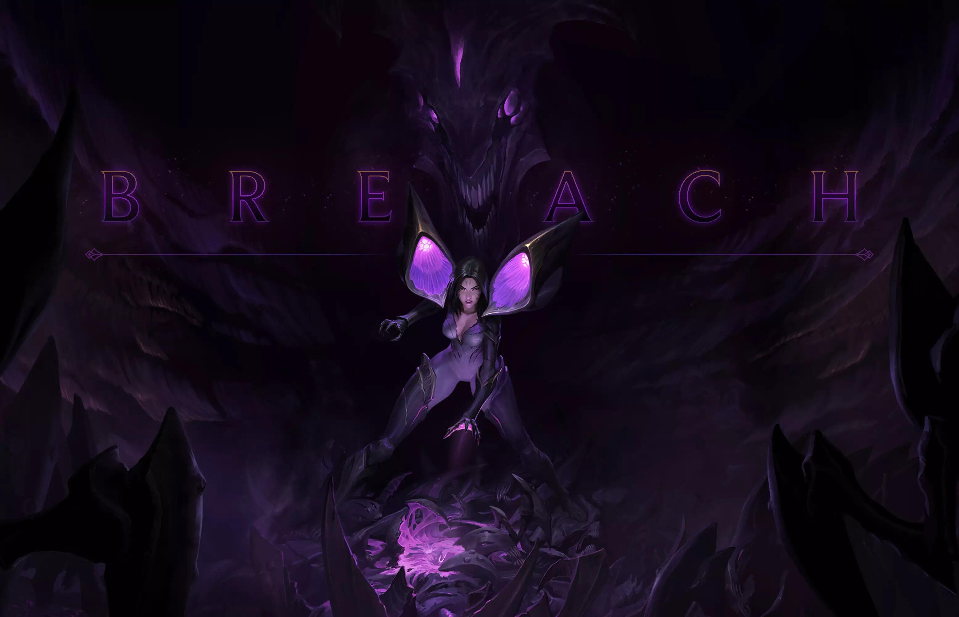 Kai'Sa Breach cover 01.jpg