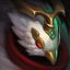 ProfileIcon1452 Jade Emperor