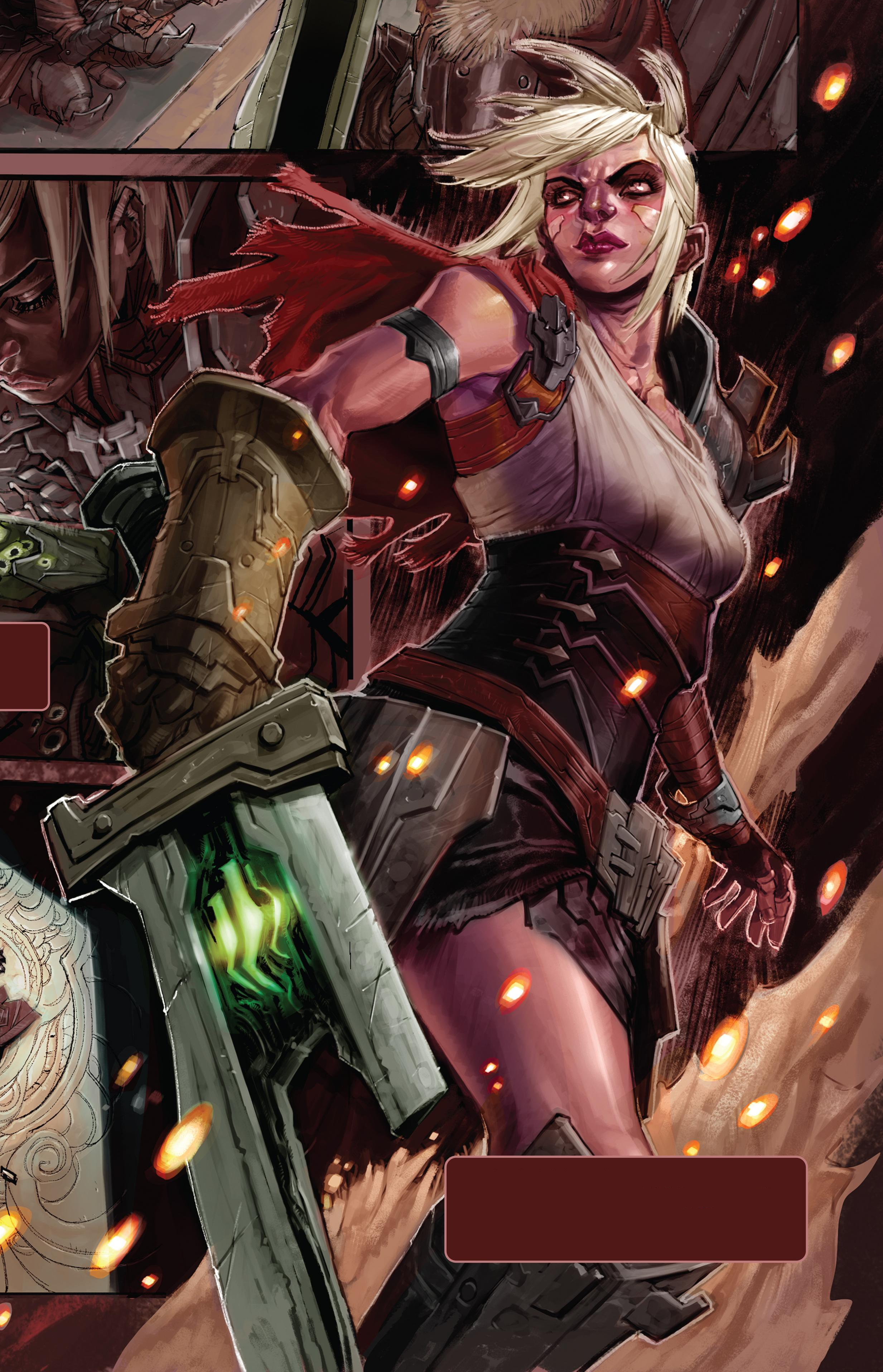 Riven Armored 1 Render.png