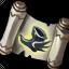 Scroll of Speed item