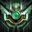 Season 2016 - 5v5 - Platinum profileicon