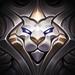 The Lion profileicon