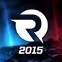 Worlds 2015 Origen profileicon