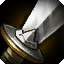 Long Sword item old2