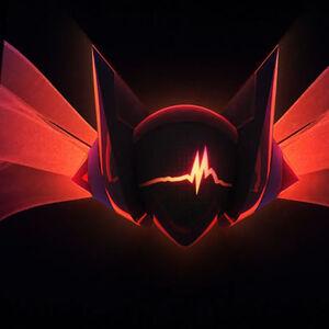 Promo DJ Sony 2.jpg