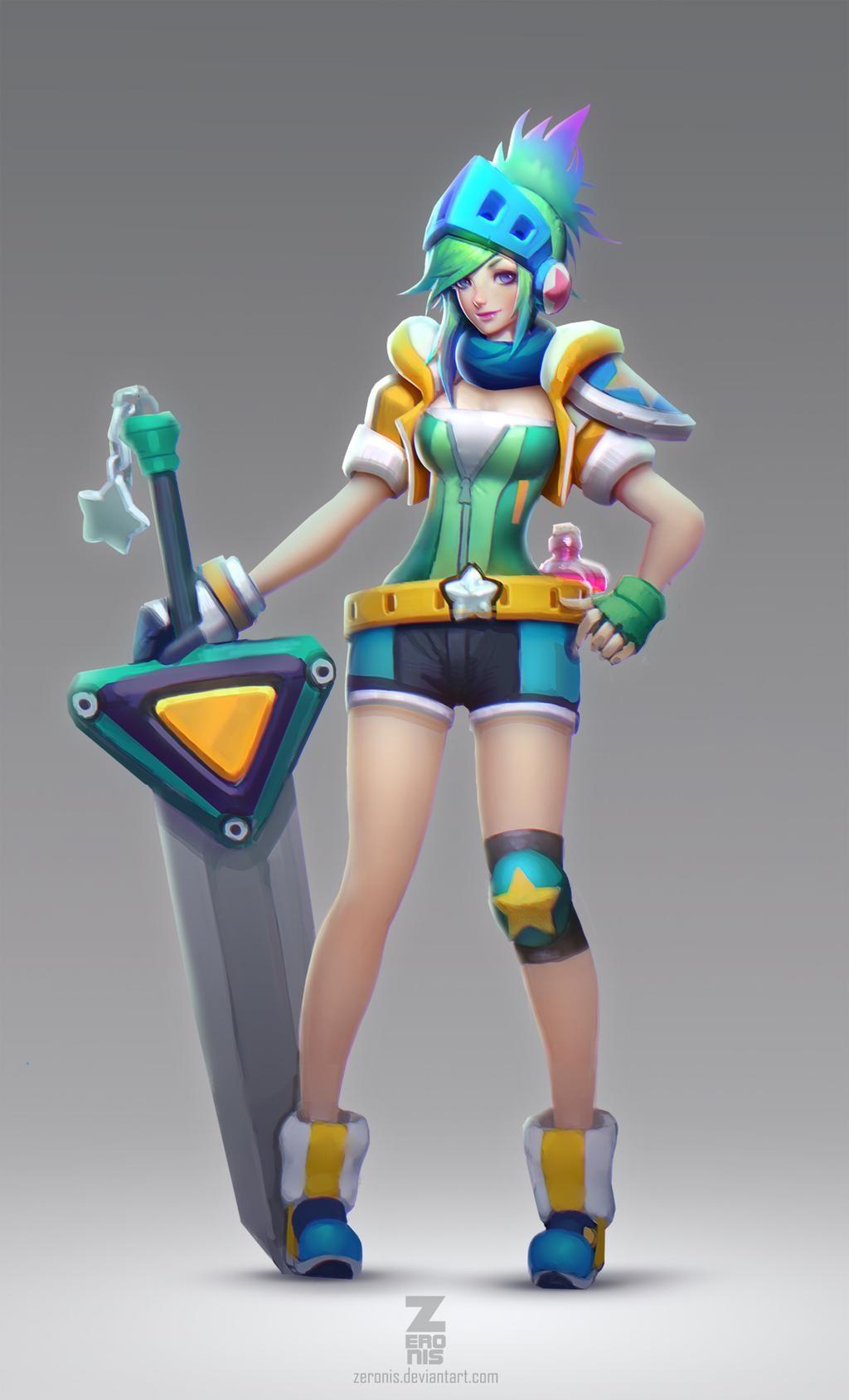 Riven Arcade Concept 01.jpg
