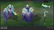 Swain CrystalRose Concept 01