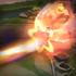 Boom (Teamfight Tactics)