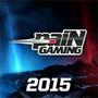 Worlds 2015 paiN Gaming profileicon