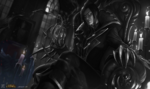 Alexray35 CountVladimir Easteregg.png