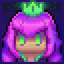 Battle Boss Qiyana profileicon