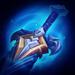 Championship Sword profileicon